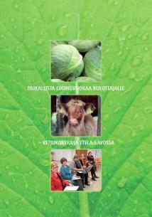 Paikallista_luomuruokaa_julkaisu_kansi-e1423808127494.jpg