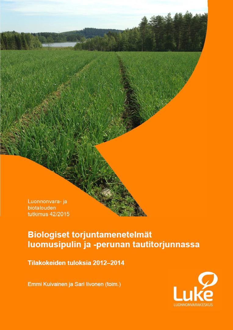 Biologiset_torjuntamenetelmat_luomusipuli_ja_perunatauteihin_LUKE.jpg