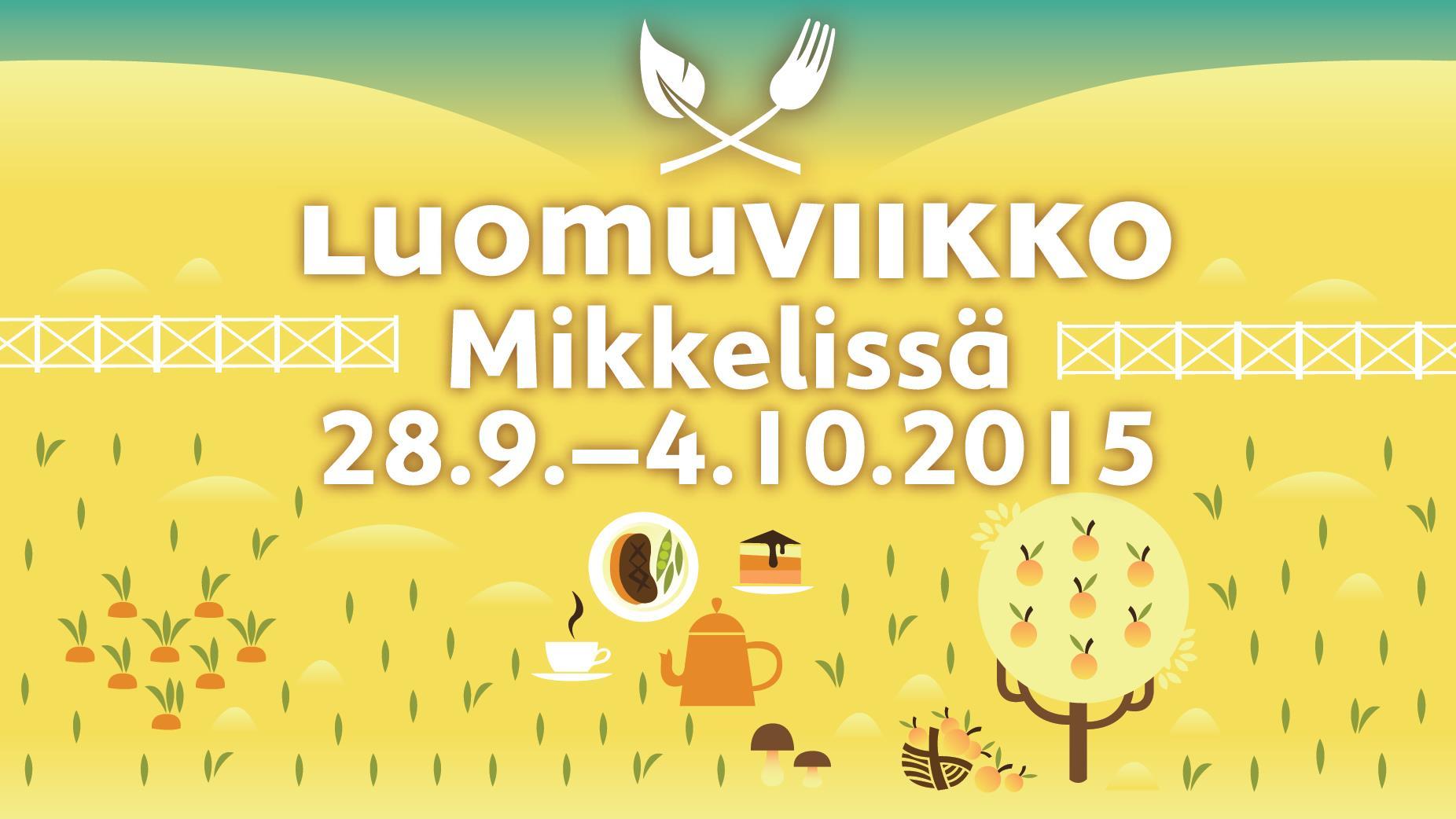 Luomuviikko_2015_banneri.jpg