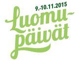 Luomupaivat2015_tekstibanneri_pysty.jpg