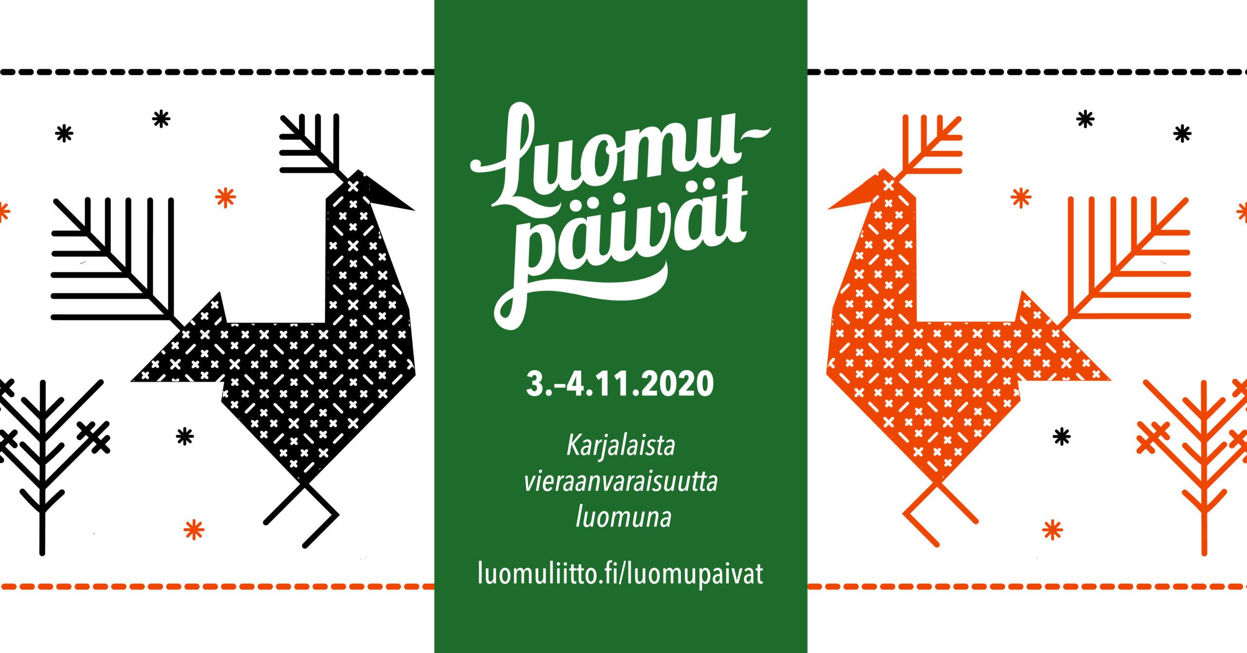 facebook-postaus-luomupaivat-01-scaled.jpg