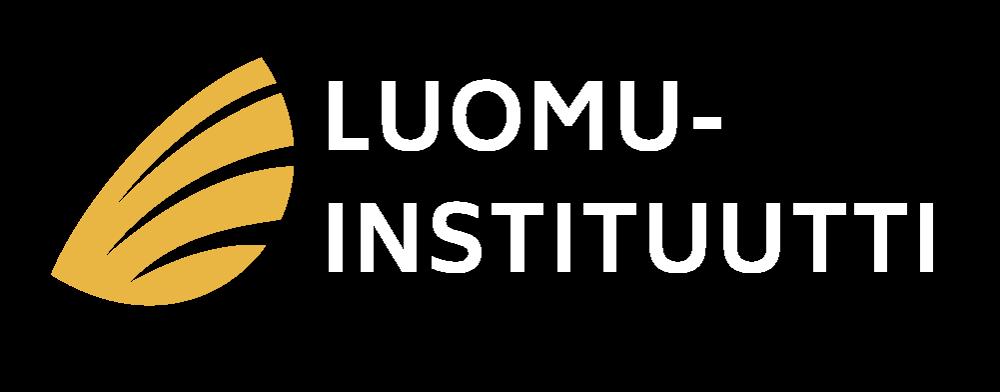 Luomuinstituutti_logo_b_nega.png