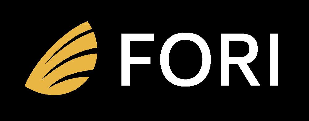 Luomuinstituutti_logo_eng_nega.png
